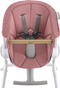 Kinderstoel 0 Maanden.Kinderstoelen Dreambaby
