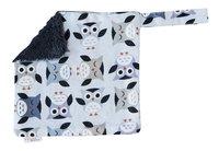 Trixie Fopspeendoekje Owls