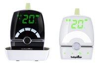 Babymoov Babyphone Premium Care 2