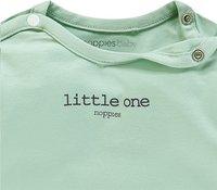 Noppies T-shirt met lange mouwen Hester mint-Artikeldetail