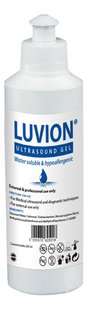 Luvion Gel voor Doppler Deluxe 80 250 ml