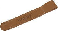 Treppy Sangle en cuir pour chaise évolutive