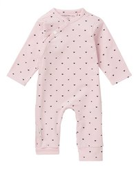 Noppies Pyjama Nemi light rose taille 44-Détail de l'article