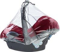 Maxi-Cosi Habillage de pluie pour siège-auto portable