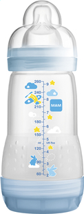 MAM Antikoliekzuigfles Anti-Colic blue 260 ml-Artikeldetail