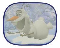 Zonnescherm Disney Frozen Olaf - 2 stuks