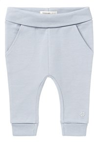 Noppies Pantalon Humpie grey blue