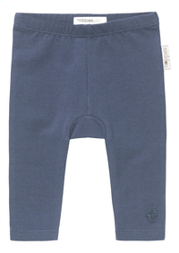 Noppies Legging Angie navy taille 62-Avant