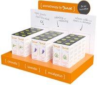 Duux Aroma-olie lavendel 10 ml-Artikeldetail
