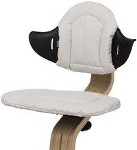 Nomi by evomove Coussin réducteur pour chaise haute-Détail de l'article