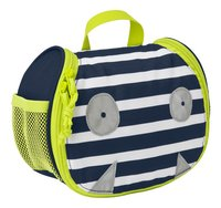 Lässig Trousse de toilette Little Monsters Bouncing Bob