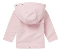 Noppies Cardigan Novi light rose-Achteraanzicht