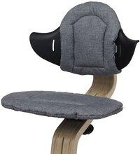 Nomi by evomove Coussin réducteur pour chaise haute-Avant