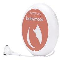 Babymoov Babyhartslagmeter Cocoon Life-Artikeldetail