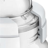 Philips AVENT Zuigfles Classic + 125 ml - 2 stuks-Artikeldetail