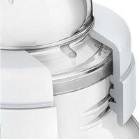 Philips AVENT Zuigfles Classic + 260 ml - 2 stuks-Artikeldetail