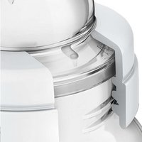Philips AVENT Biberon Classic + 330 ml-Détail de l'article