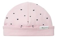 Noppies Bonnet New York light rose de 0 mois à 3 mois