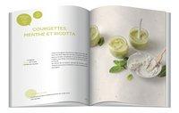Béaba Livre de cuisine Mes premiers repas avec Babycook-Détail de l'article