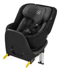 Maxi-Cosi Autostoel Mica Groep 0+/1 i-Size Authentic Black-Artikeldetail