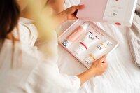 Naïf Geschenkset All Over Your Body-Artikeldetail