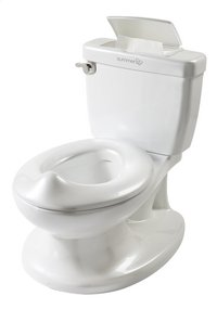 Summer Infant Potje My Size Potty
