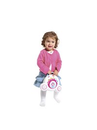 Tiny Love Mobile Soothe 'n Groove Princess-Image 2