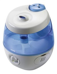 Vicks Humidificateur à froid SweetDreams Cool Mist