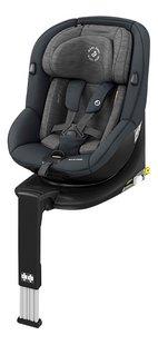 Maxi-Cosi Autostoel Mica Groep 0+/1 i-Size Authentic Graphite-Rechterzijde