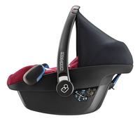 Maxi-Cosi Draagbare autostoel Pebble Groep 0+ robin red-Artikeldetail