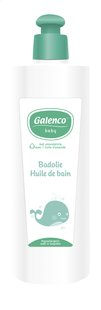 Galenco Badolie 200 ml