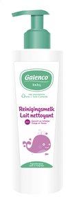 Galenco Lait nettoyant 200 ml