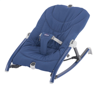 Chicco Relax Pocket bleu