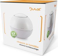 Duux Humidificateur ultrasonique Sphere-Avant