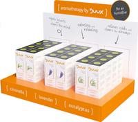 Duux Huile aromatique de citronnelle 10 ml-Détail de l'article