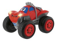 Chicco Auto RC Billy BigWheels