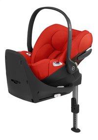 Cybex Base pour siège-auto Z i-Size Platinum-Détail de l'article