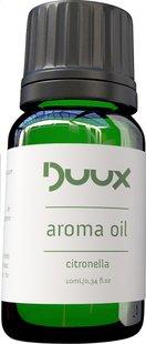 Duux Aroma-olie citronella 10 ml