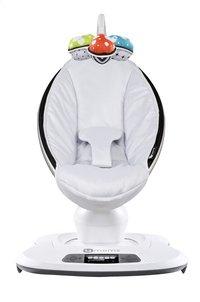 4moms Balancelle pour bébé mamaRoo classic grey