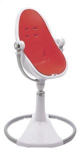 Bloom Kit de démarrage Fresco Chrome rock red-Détail de l'article