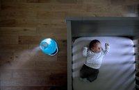 Babymoov Koude luchtbevochtiger Hygro+-Afbeelding 1
