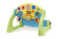 Little Tikes Activiteitenboog 5-in-1 Adjustable Gym-Artikeldetail