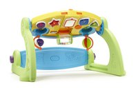 Little Tikes Activiteitenboog 5-in-1 Adjustable Gym-Vooraanzicht