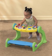 Little Tikes Activiteitenboog 5-in-1 Adjustable Gym-Afbeelding 2