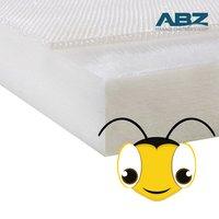 ABZ Matras voor babybed Safe Awake Bij medium B 60 x L 120 cm-Artikeldetail