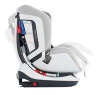 Chicco Siège-auto Seat Up Groupe 0+/1/2 gris-Détail de l'article