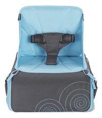 Munchkin Stoelverhoger Travel Booster Seat-Artikeldetail