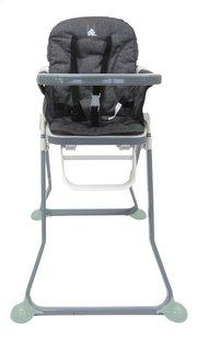 Nattou Chaise haute