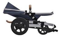 Joolz 3-in-1 Kinderwagen Geo² Classic Blue-Artikeldetail