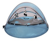 Bo Jungle Uv-werende pop-uptent B-Play Nest blauw